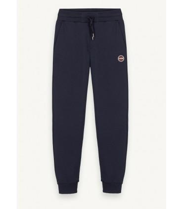 Pantaloni Sotto Tuta